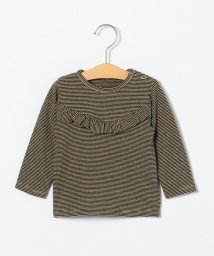 SHIPS KIDS/1+in the family:Mechelen T-shirt(80~90cm)/502787478
