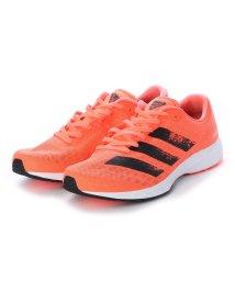 adidas/アディダス adidas メンズ 陸上/ランニング ランニングシューズ adizero RC 2 Wide EH3144/502787609