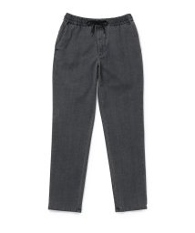 JUNRed/【39 Pants】イージーテーパードデニムパンツ/502378191