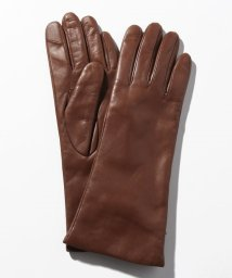 Theory/【Precious1月号掲載】SOFT NAPPA TECH NAPPA GLOVE/502675466