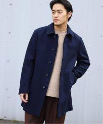 JOINT WORKS/BISHUメルトンヒヨクステンカラーコート◆/502789880
