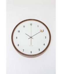 LBC/WALL CLOCK Micino ミチーノ/502791202