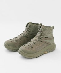URBAN RESEARCH/HOKA ONE ONE TOR ULTRA HI 2 WP/502791717