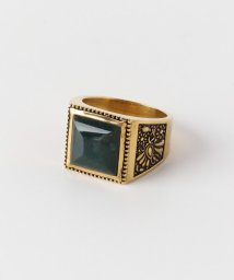 URBAN RESEARCH/MAPLE BUICK RING/502791736