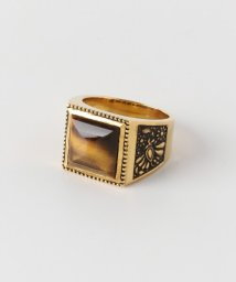 URBAN RESEARCH/MAPLE BUICK RING/502791737