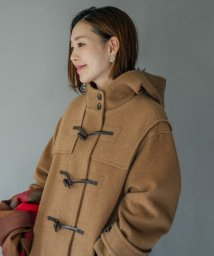 URBAN RESEARCH ROSSO/ダッフルコート/502791754
