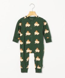 SHIPS KIDS/TINY COTTONS:LUCKYPHANT ONE-PIECE(80cm)/502791889