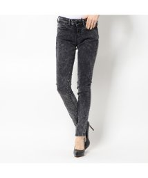 GUESS/ゲス GUESS LOW-RISE ULTRA SKINNY JEGGING (THUNDERS)/502792375