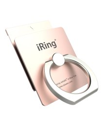 SELECT/<AAUXX> iRing Link/アイリングリンク/502719783