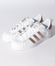 adidas/SUPERSTAR W/502773811