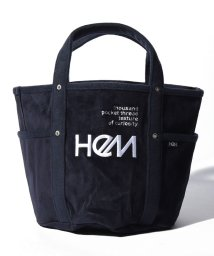 HeM/【HeM】 トート コーデュロイ S/502774833