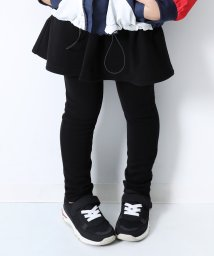 devirock/裏シャギースカッツ/502794052