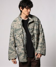 Journal Standard TRISECT/90S ARMY TEX M-65/502794061