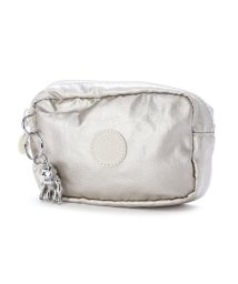 Kipling/キプリング Kipling GLEAM S (Cloud Metal)/502794921
