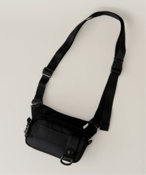 JOURNAL STANDARD/【DSPTCH/ディスパッチ】SLING POUCH-SMALL/502795457