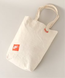 JOINT WORKS/【NIKE / ナイキ】 ヘリテージ TOTE/502795468