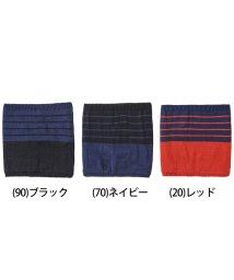 SSK/エスエスケイ/ニットネックウォーマー/502795544