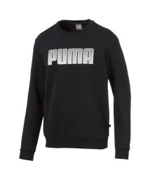 PUMA/プーマ/メンズ/KA クルースウェット/502795609