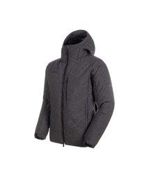 MAMMUT/マムート/メンズ/WHITEHORN PRO IN HOODED JACKET AF MEN サイズ/M/502795665
