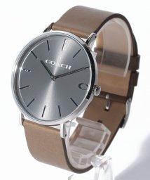 COACH/【メンズ】COACH 時計 14602153/502763580