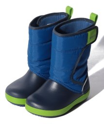 crocs(KIDS WEAR)/CROCSブーツ/502783939