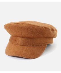 AZUL by moussy/MELTON CASQUETTE/502796392