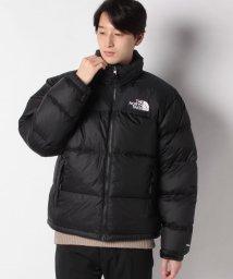 THE NORTH FACE/【THE NORTH FACE】Men's 1996 Retro Nuptse Jacket/502716593