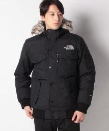 THE NORTH FACE/【THE NORTH FACE】Men's Gotham Jacket/502716594