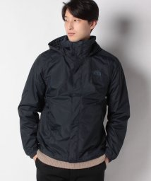 THE NORTH FACE/【THE NORTH FACE】Men's Resolve 2 Jacket/502716595