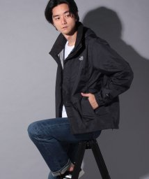 THE NORTH FACE/【メンズ】【THE NORTH FACE】Men's Resolve 2 Jacket/502716596