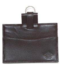 Orobianco(Wallet・Belt・Stole)/H&L IDケース(ORS-061009)/502719181