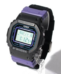 G-SHOCK/DW‐5600THS‐1JR/502783893