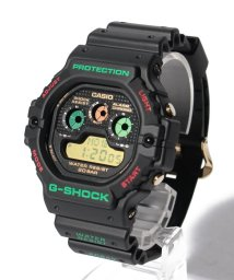 G-SHOCK/DW‐5900TH‐1JF/502783895