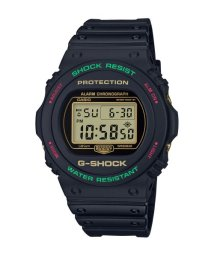 G-SHOCK/DW‐5700TH‐1JF/502783897