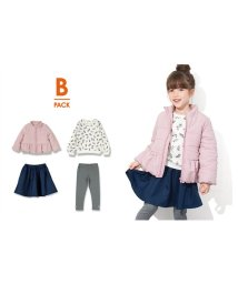 branshes/【子供服 2020年福袋】 branshes (GIRL)/502797009