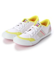Admiral/アドミラル Admiral INOMER / イノマー (White/Yellow/Pink)/502798846