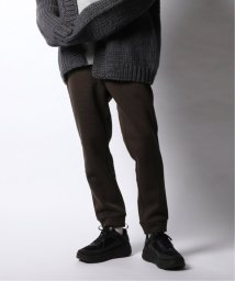 JOURNAL STANDARD relume Men's/ボンディングフリースジョガーパンツ/502802011