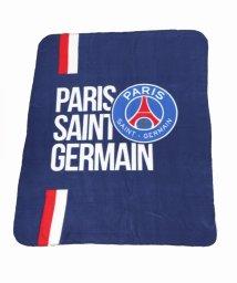 Paris Saint-Germain/【Paris Saint-Germain / パリサンジェルマン】 WE STYLE PLAID/502802024