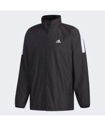 adidas/アディダス/メンズ/M MUSTHAVES ベーシック ウインドブレーカージャケット (裏起毛)/502802156