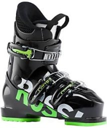 ROSSIGNOL/ロシニョール/キッズ/COMP J3 - BLACK/502802248