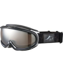 axe/アックス/GOGGLES AX888-WMD BK/502802251