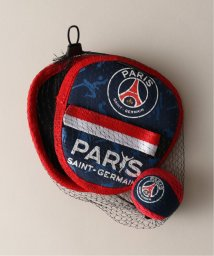 Paris Saint-Germain/【Paris Saint-Germain / パリサンジェルマン】 WE SCRATCH BALL/502802303