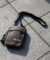 BEAMS MEN/EASTPAK × BEAMS / 別注 BUDDY/502658781
