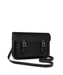 "The Cambridge Satchel Company/【The Cambridge Satchel Company】13"" Magnetic Satchel/502719936"