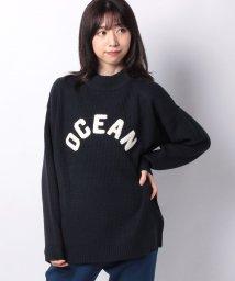 Ocean Pacific/【OP】レディス ニット/502775536