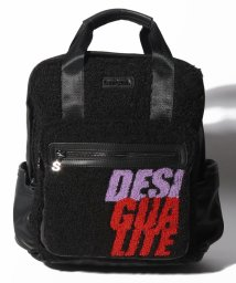 Desigual/ACCESSORIES FABRIC BACKPACK MEDIUM/502793694