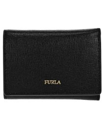 FURLA/FURLA BABYLON PBP2 B30 三つ折り財布 レディース/502797012