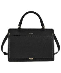 FURLA/FURLA LIKE S TOP HANDLE  BLI2 AVH 手提げバッグ レディース/502797016