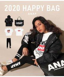 ANAP/【2020年福袋】ANAP/502803350