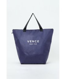 VENCE EXCHANGE/【2020年福袋】VENCE share style(メンズ)  16500円/502803383